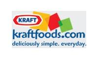 Kraft Promo Codes