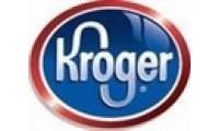Kroger promo codes