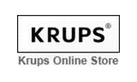 Krups promo codes
