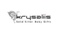 Krysaliis promo codes
