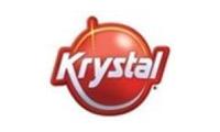 Krystal Frist Food Promo Codes