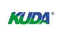 KUDA Mounting Base promo codes
