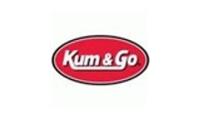 Kum & Go promo codes