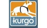 Kurgo promo codes