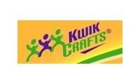 Kwik Crafts promo codes