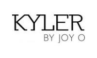 Kyler By Joy O promo codes