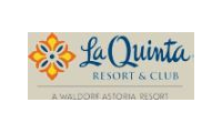 La Quinta Golf Resort promo codes