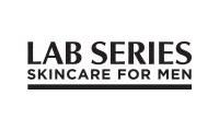 Lab Series promo codes