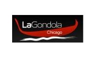 Lagondola Italian Restaurant promo codes