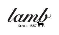 Lamb Promo Codes