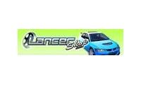 LancerShop promo codes
