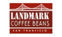 Landmark Coffee Promo Codes