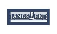 Lands' End promo codes