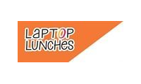 Laptop Lunches promo codes