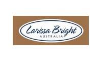 larissabright AU Promo Codes