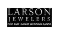 Larson Jewelers promo codes