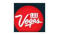 Las Vegas promo codes