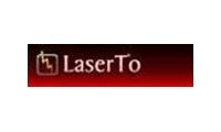 LaserTo promo codes