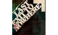 Last Exit To Nowhere promo codes