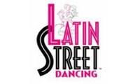 Latin Street Dancing Promo Codes