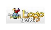Laughing Bird Productions Promo Codes