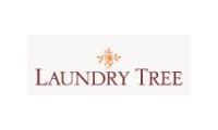 Laundrytree promo codes