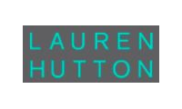 Lauren Hutton's Good Stuff promo codes