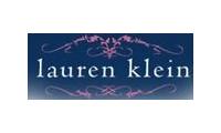 Lauren klein promo codes