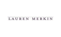 Lauren Merkin Promo Codes