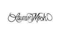 Lauren Moshi Promo Codes