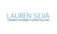 Lauren Silva Fine Lingerie promo codes
