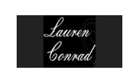 Laurenconrad promo codes