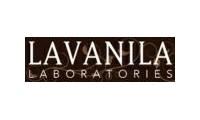 Lavanila promo codes