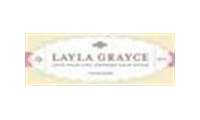 Layla Grayce promo codes
