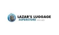 Lazar''s promo codes