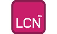 LCN promo codes