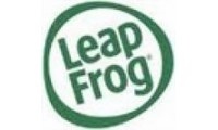 LeapFrog Canada promo codes