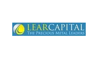 Lear Capital promo codes
