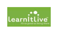 Learn it live promo codes