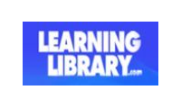 Learning Library promo codes