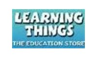 Learning Things promo codes