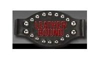 Leather Bound promo codes