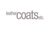 Leathers Coats Promo Codes