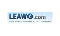 Leawo promo codes