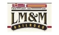 Lebanon Mason Monroe Railroad Promo Codes