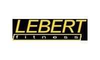 Lebert Fitness promo codes