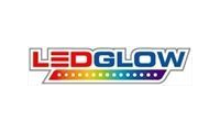 LEDGLOW promo codes