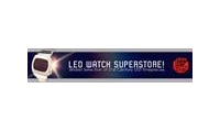 Ledwatchstop promo codes