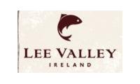 Lee Valley Ireland promo codes