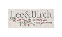 Leeandbirch promo codes